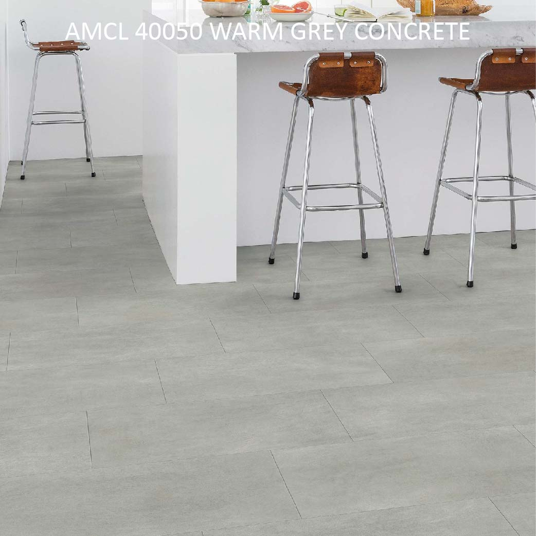 AMCL 40050 WARM GREY CONCRETE