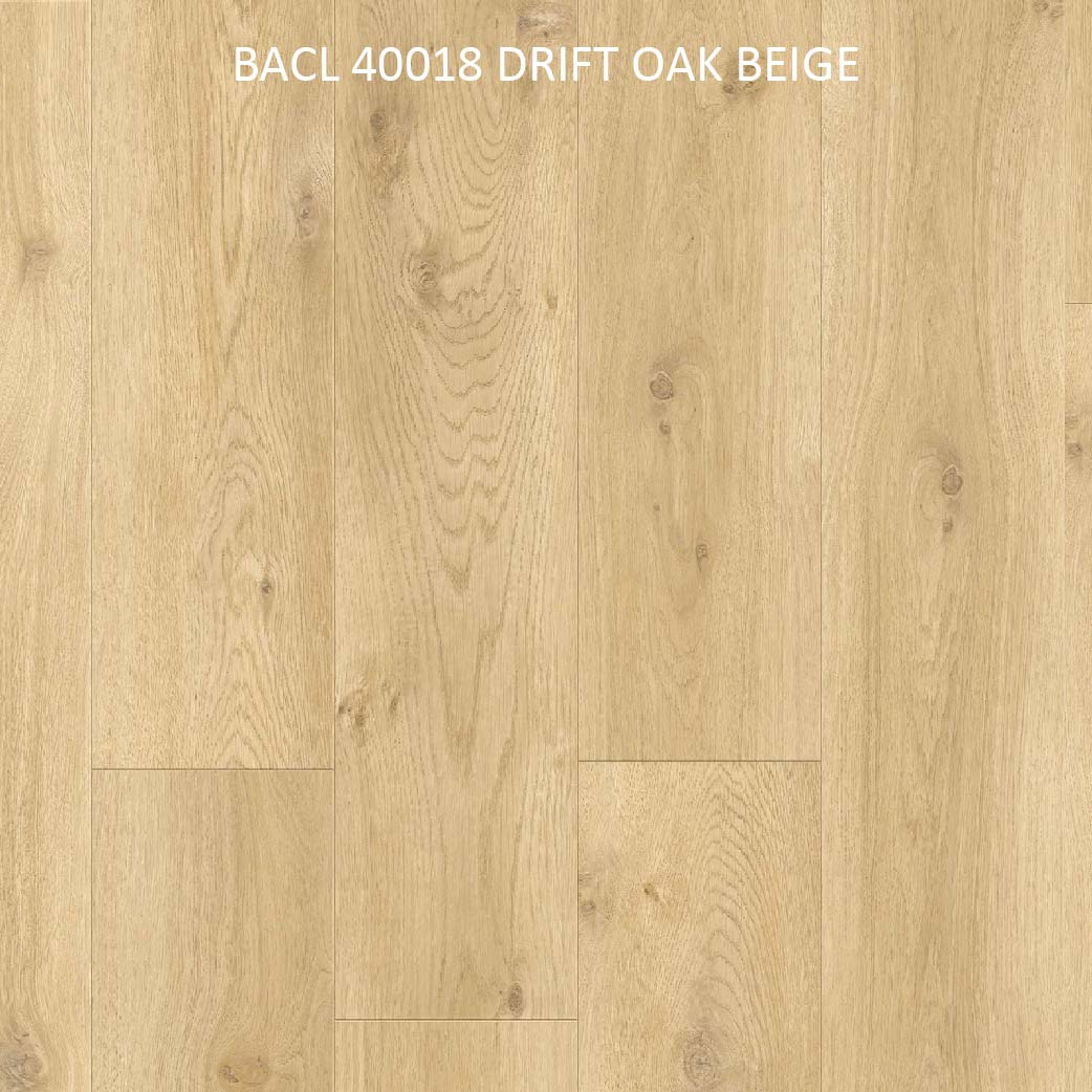 BACL40018 DRIFT OAK BEIGE
