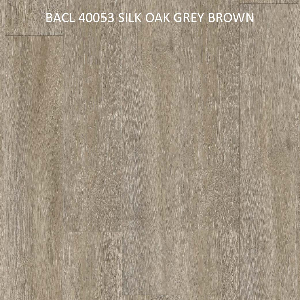 bacl40053-silk-oak-grey-brown-01