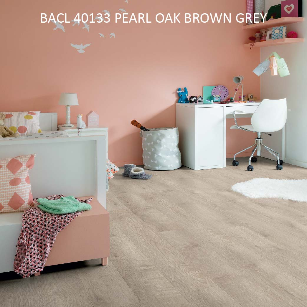 BACL40133 PEARL OAK BROWN GREY