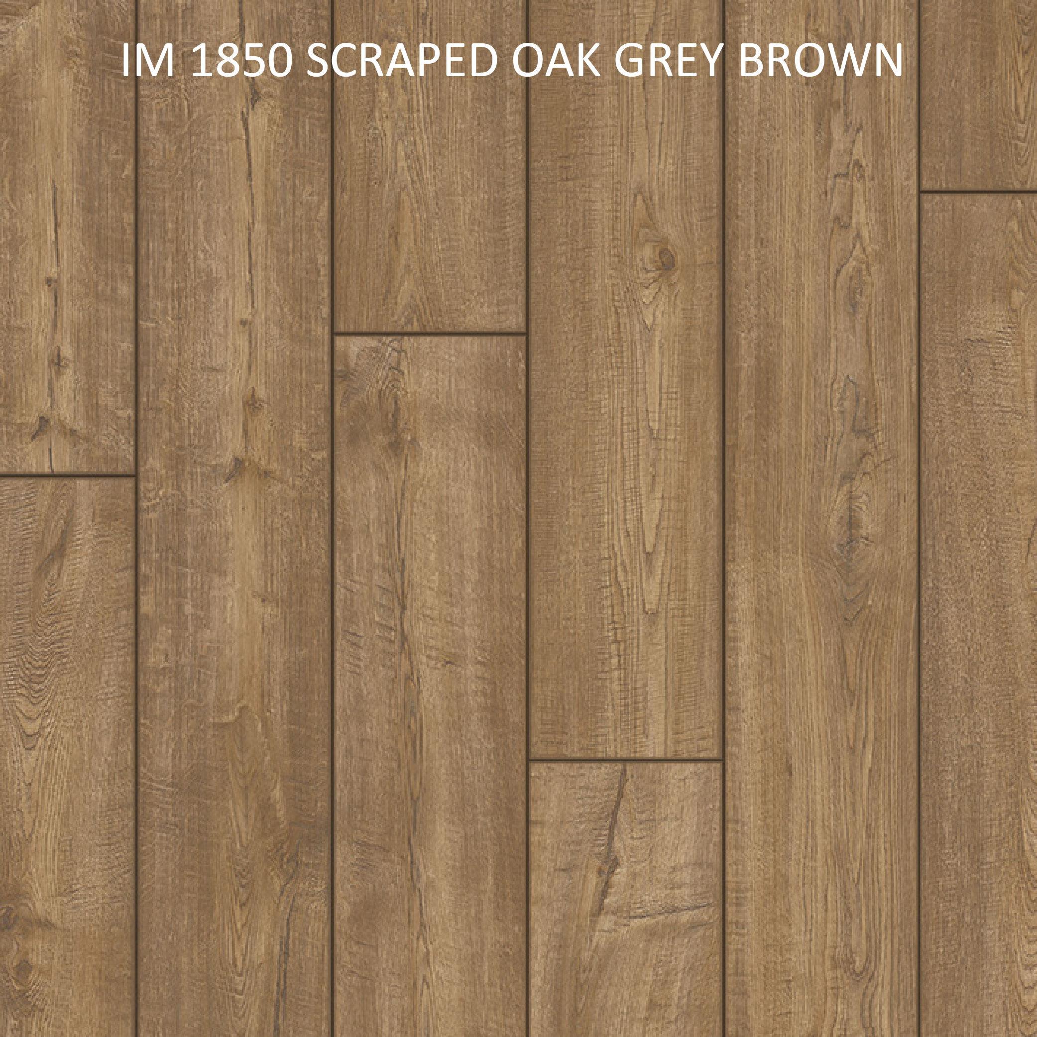 IM 1850 SCRAPED OAK GREY BROWN-01