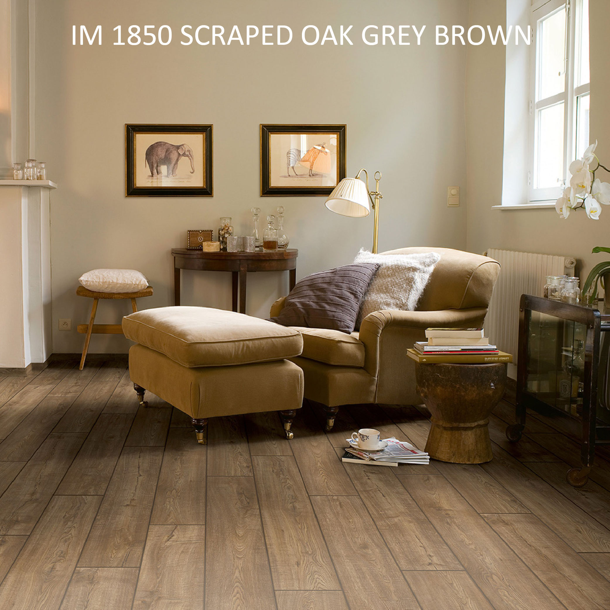 IM 1850 SCRAPED OAK GREY BROWN-02