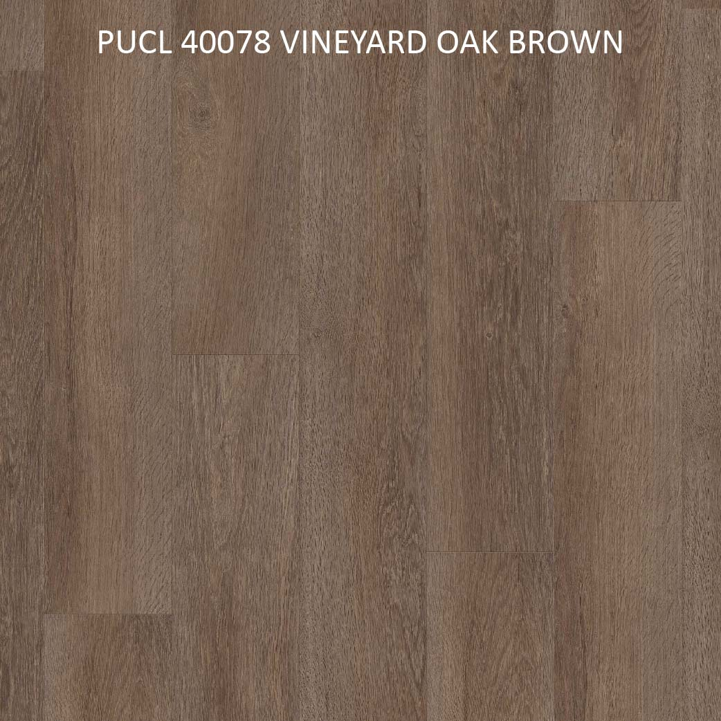 PUCL40078 VINEYARD OAK BROWN-01