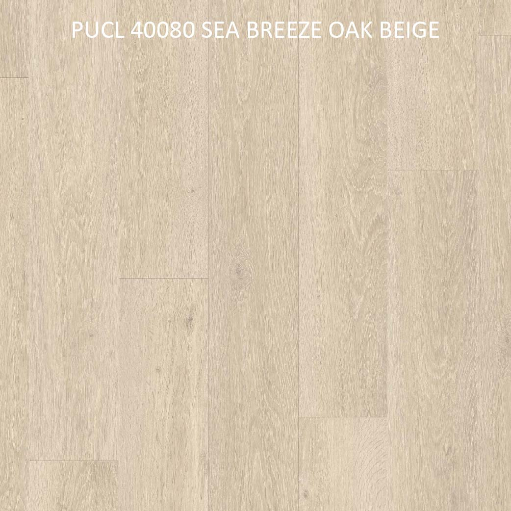 PUCL40080 SEA BREEZE OAK BEIGE