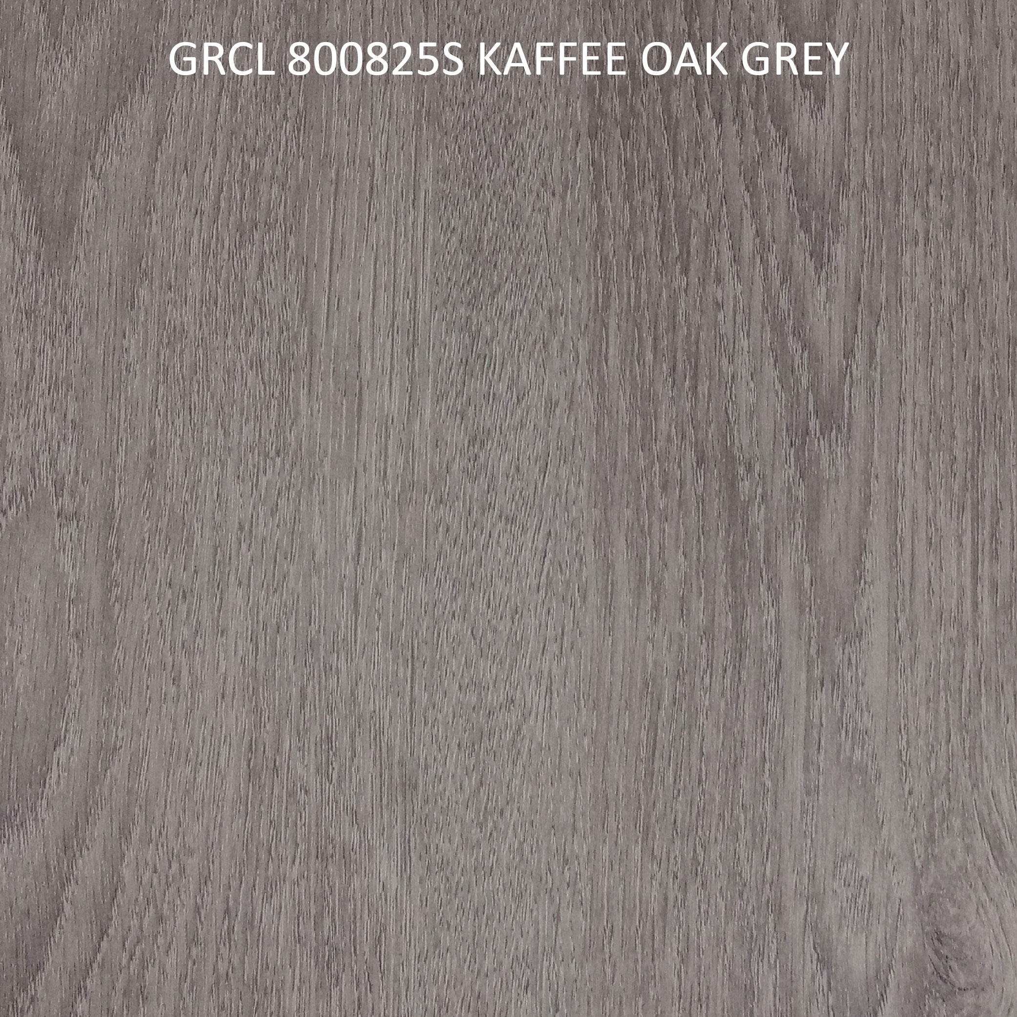 GRCL 800825S KAFFEE OAK GREY