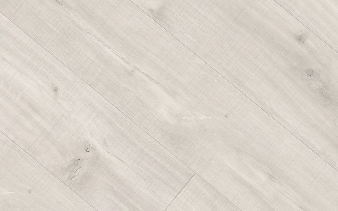 white wood floor texture. The Importance of Textured Floors INSPIRATION  Page 5 6 Floor Xpert Vinyl Flooring Expert