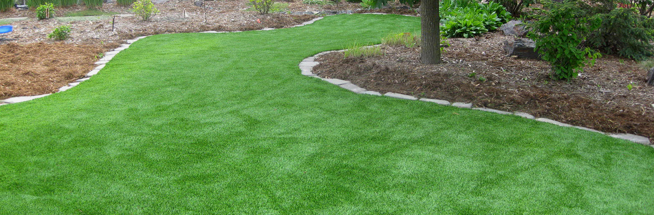 artificial turf. How To Maintain Your Artificial Turf | Floor Xpert Vinyl Flooring Expert Singapore I