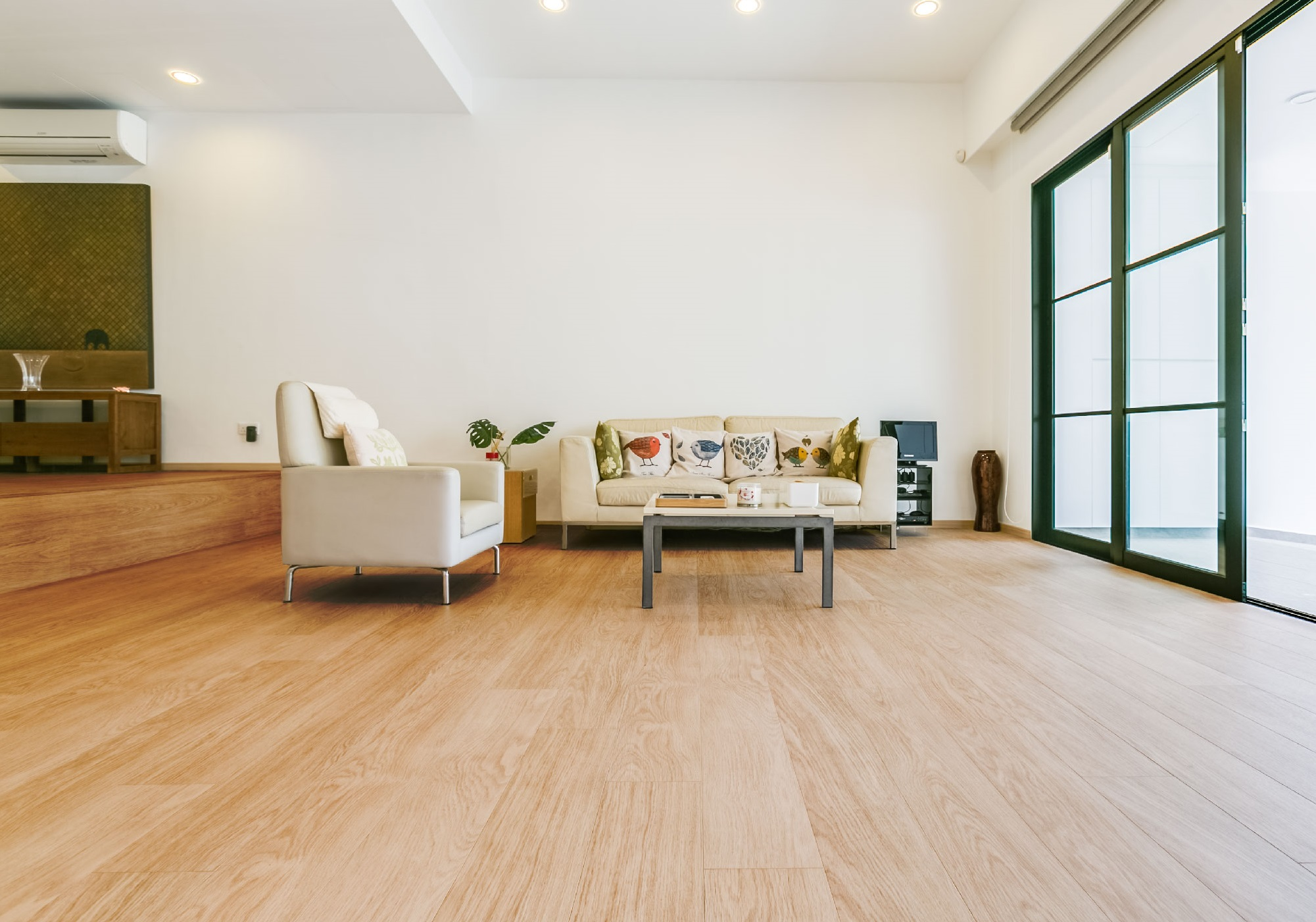 What Is The Best Direction To Install The Flooring Floor Xpert
