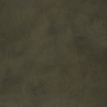 NOTTE_Gris topo (Taupe)