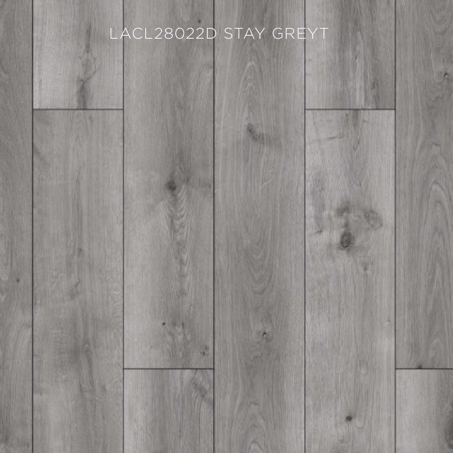 LACL 28022D Stay Greyt