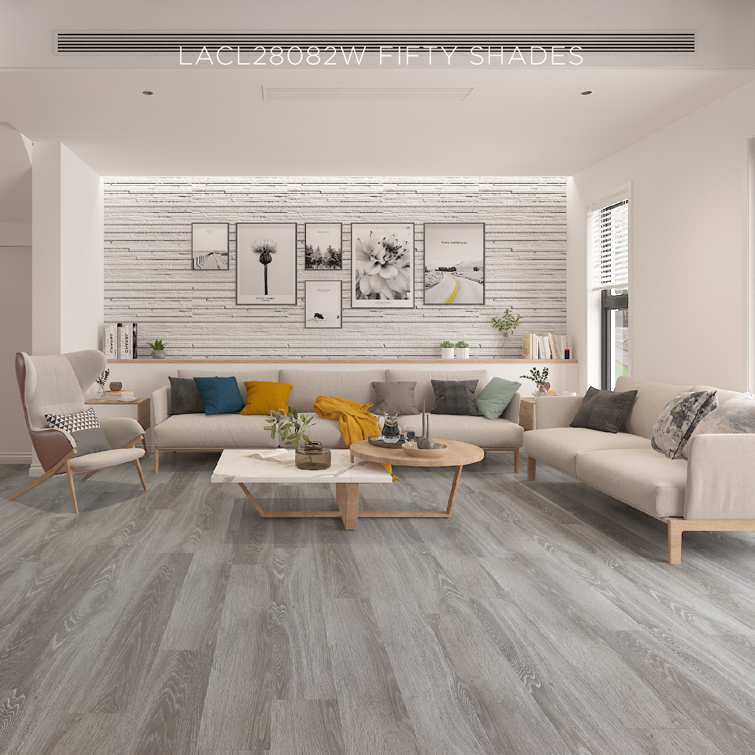 LACL28082W Fifty Shades-01