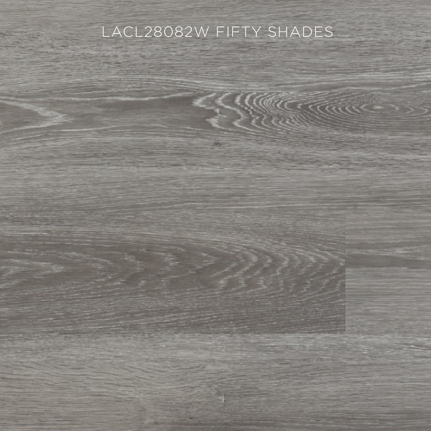 LACL28082W Fifty Shades