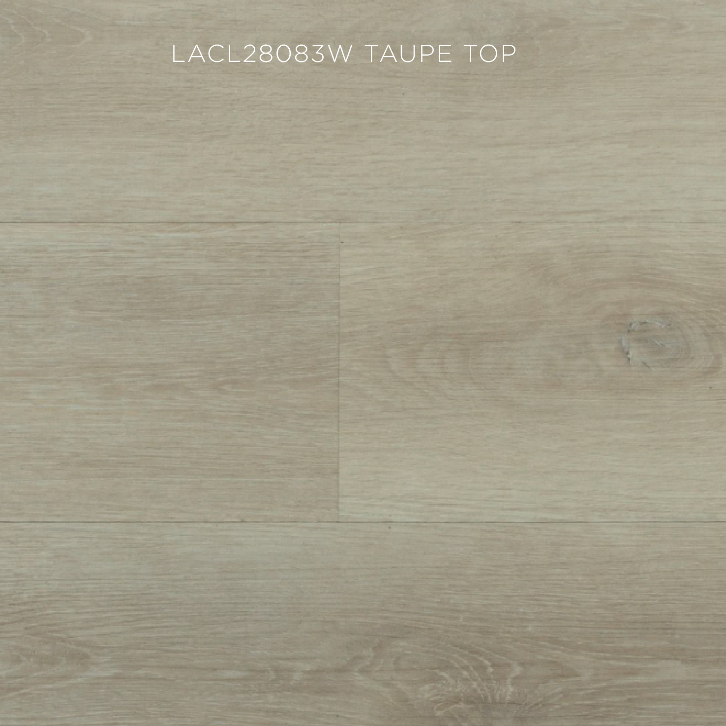 LACL28083W Taupe Top