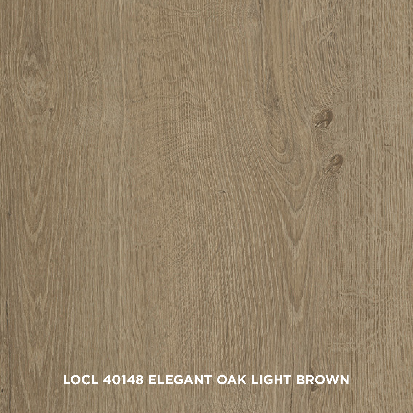 LOCL 40148 ELEGANT OAK LIGHT BROWN