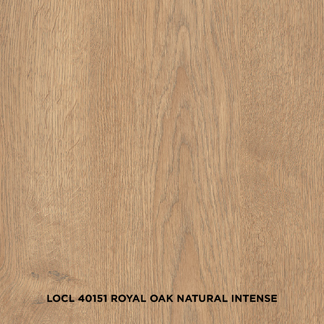 LOCL 40151 ROYAL OAK NATURAL INTENSE